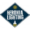HERONIA LIGHTING ΕΠΕ