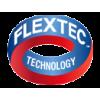 Flextec